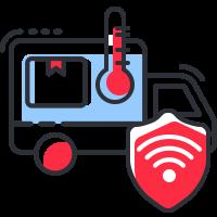 icon-safefleet-445@4x