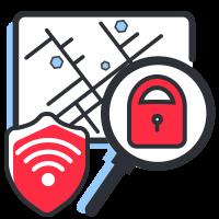 icon-safefleet-451@4x
